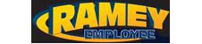 Ramey Employee Logo